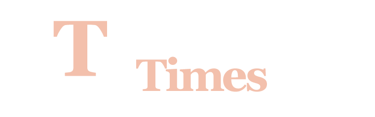 Evangelical Times
